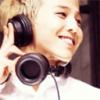le blog de xBIGBANG-VIP