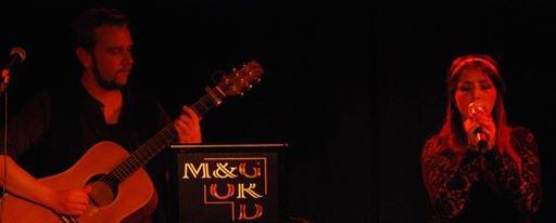 Photo du dernier concert  PRETES !!