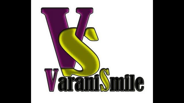 teeth Whitening Turlock CA - VaraniSmile