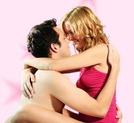 Online Dating Sites for Seeking Partner Tonight