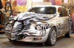 le musee du web :: Automobile