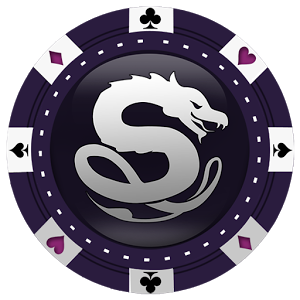 Dragonplay Poker-Texas Hold'em - Applications Android sur Google Play