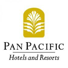 Pan Pacific Serviced Suites Beach Road Wins in the Hotel Category of the 2014 FIABCI Singapore Property Awards