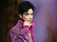 Quand Prince crache sur les lesbiennes ::: 360°, le magazine lgbt de Suisse romande