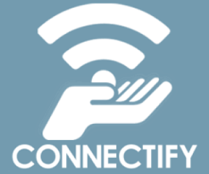 connectify hotspot free download with crack