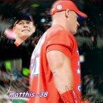 le blog de matthis-38