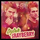 ● Votre source d'actualité sur Dylan Sprayberry !