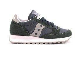 Scarpe sneaker calzature Saucony | Sergio Fabbri Calzature