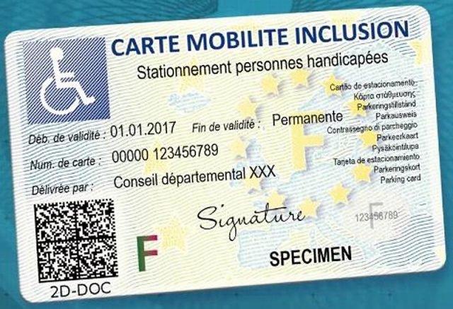 paris-delivre-ses-premieres-cartes-mobilite-inclusion-pour-les-personnes-handicapees