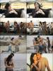 Petit avant goût du clip « Teenage Dream » avec quelques Stills. (Vidéo) - Blog de Perry-Kati - Découvrez et suivez toute l'actualité de...