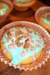 Adeline&Cakes