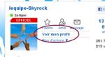 le blog de lequipe-Skyrock