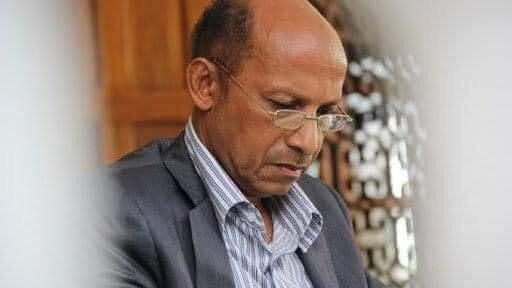 Le Dr Djaza, président de la Commission électorale, a été «assassiné» | | Comores Infos