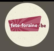 Soumonce en batterie 2017 : Réductions pour La fête de Chapelle-lez-Herlaimont