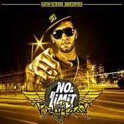 BABYROUSSA - NO LIMIT Mixtape (2013).zip