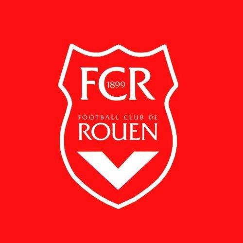Réaction Romain Djoubri - Déville Maromme-FCR 2016/2017