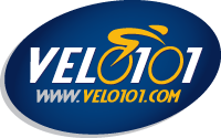 Vélo 101 le site officiel du vélo - cyclisme vtt cyclosport
