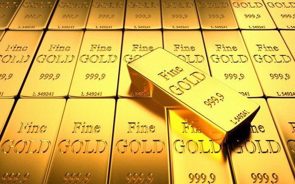 le prochain projet:$$Gold of War!!! ^_^