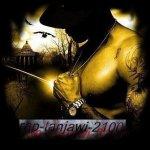 le blog de rap-tanjawi-2100