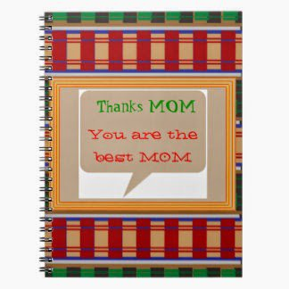 Mothers Day Gift Ideas | All about Mothers Day: Uniquely Creative Gift Ideas For Mother's Day