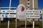 Nivelles: Tragique erreur médicale: la clinique Saint-Pierre est condamnée - L'Avenir