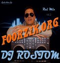 Dj Rostom : Rai Mix 2014 | FoorZik