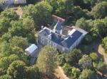 Gîtes & chambres d'hôtes CHAMBRES d'HOTES DE CHARME Pays de la Loire Vendée - lesitedesannonces.fr