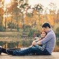 Meet College Girls Dating Married Men