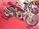 WDW2014: le moto del Ducati Garage Contest [FOTO]