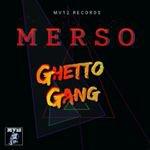 MERSO (@lbkmerso) • Instagram photos and videos