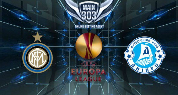 Prediksi Internazionale vs Dnipro Dnipropetrovsk 28 November
