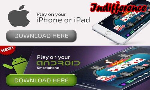 Situs Poker Domino Terlengkap Terbaik Terpercaya Android iOS