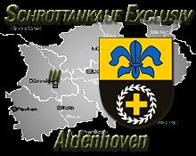Schrottankauf Aldenhoven | Schrottankauf Exclusiv