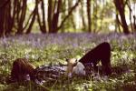 le blog de Beautiful-Mxsic