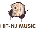 HIT-NJ MUSIC_Vos Tubes