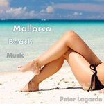 Buy Mallorca Beach Music by Peter Lagarde on MP3 and WAV at Juno Download