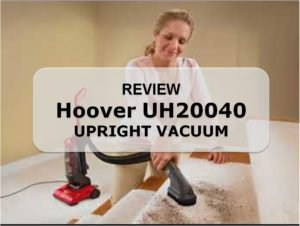 VacuumPal | Best Vacuum Cleaner Guides