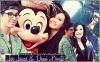 *Va aussi sur Music-Lovato-Demi, Lovato-Demi-Music & LovatoDemi-Music !* - Blog Music de Music-LovatoDemi - Demi Lovato