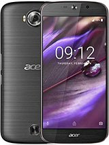 Acer Liquid Jade 2 price, overview, comparison, specifications