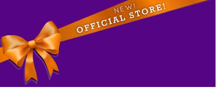 Lena Katina | Official Website