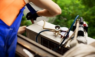 AC Repair Maintenance Installation Services Dubai, 056-4341947, Air Con