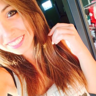 Elodie (@ElLodieD) | Twitter