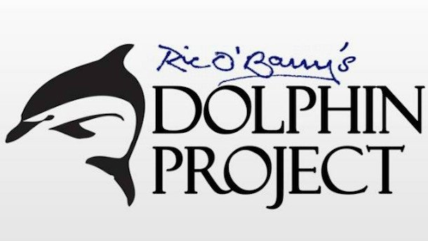 Ric O' Barry's Dolphin Project: Taiji Live