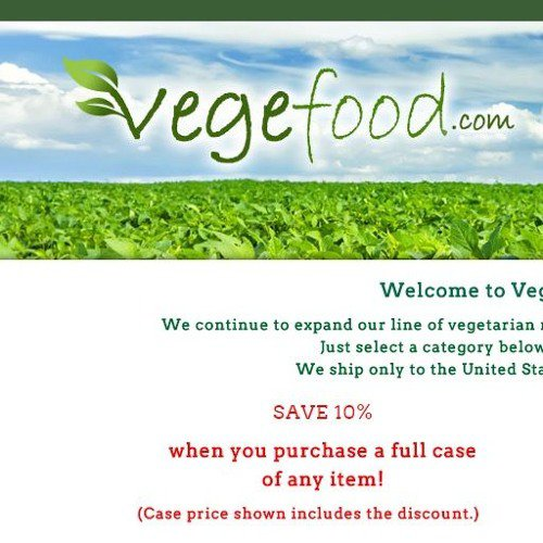 Wheres the BEST Website to Buy Meat Alternatives