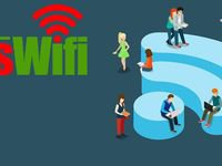 Wireless Internet Las Vegas - Vegas Wifi Communications