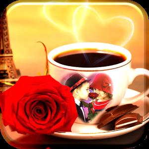 https://play.google.com/store/apps/details?id=com.onexsoftech.cupphotoframes