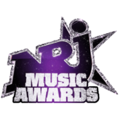NRJ MUSIC AWARDS - Votez pour Michael !