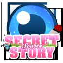 Ton blog source et tes estimations sur Secret Story 9 !