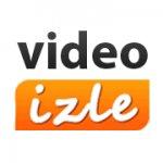 Yeni Üye KayıtVideo izle, video yükle, herkesle paylaş!