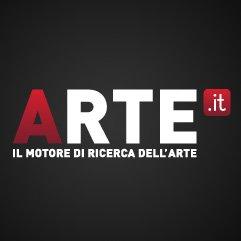 ARTE.IT 1° motore di ricerca dell'Arte Italiana e del Patrimonio Italiano.